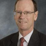 Richard J Stark
