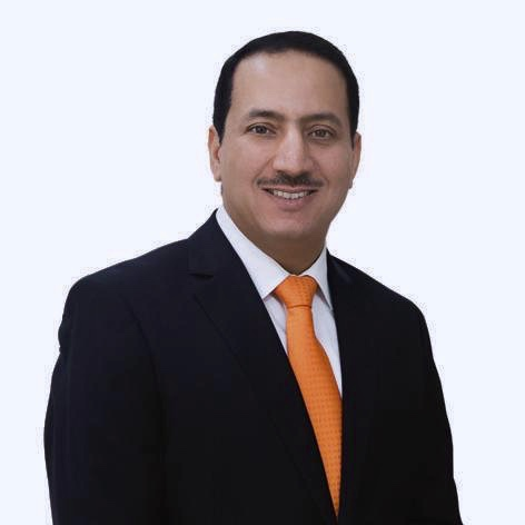 Jasem Al-Hashel