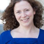 Amy Gelfand