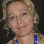 Cristina Tassorelli