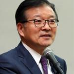 Chin-Sang Chung