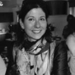 Delphine Magis