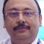 Debashish Chowdhury