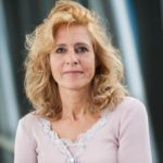 Gisela M Terwindt