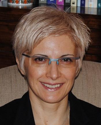 Hayrunnisa Bolay