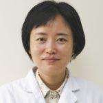 Jiying Zhou