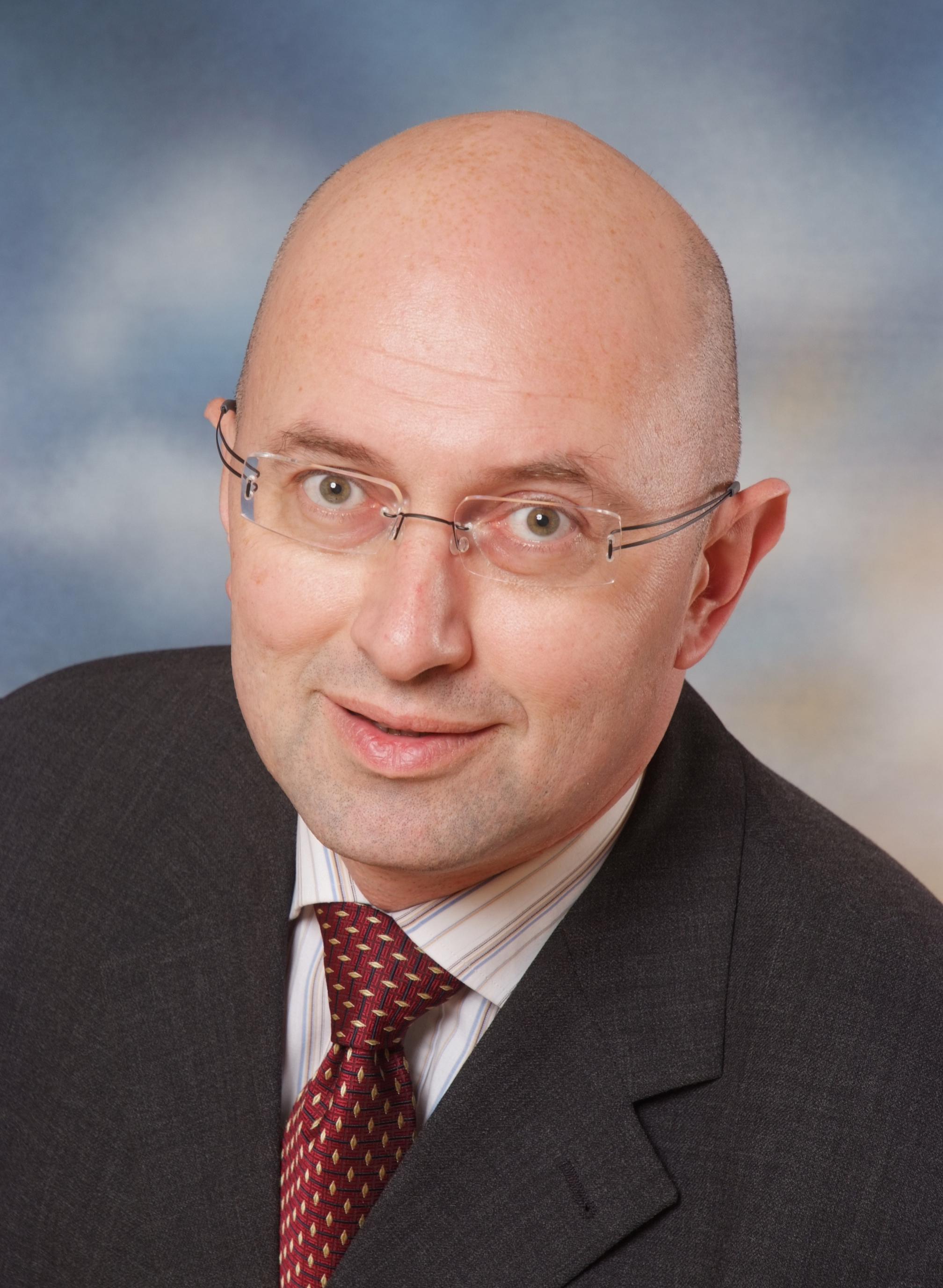 Zaza Katsarava