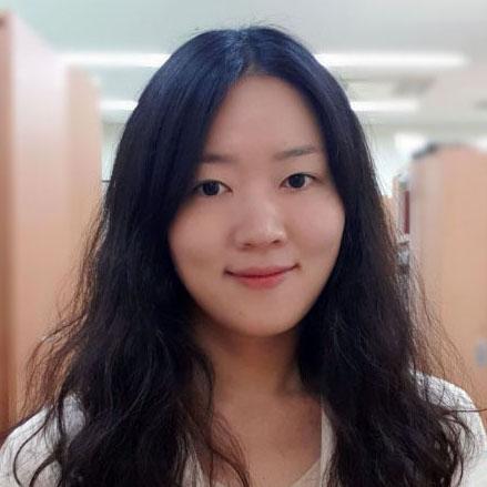 Mi Ji Lee