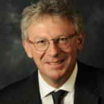 Michel D Ferrari
