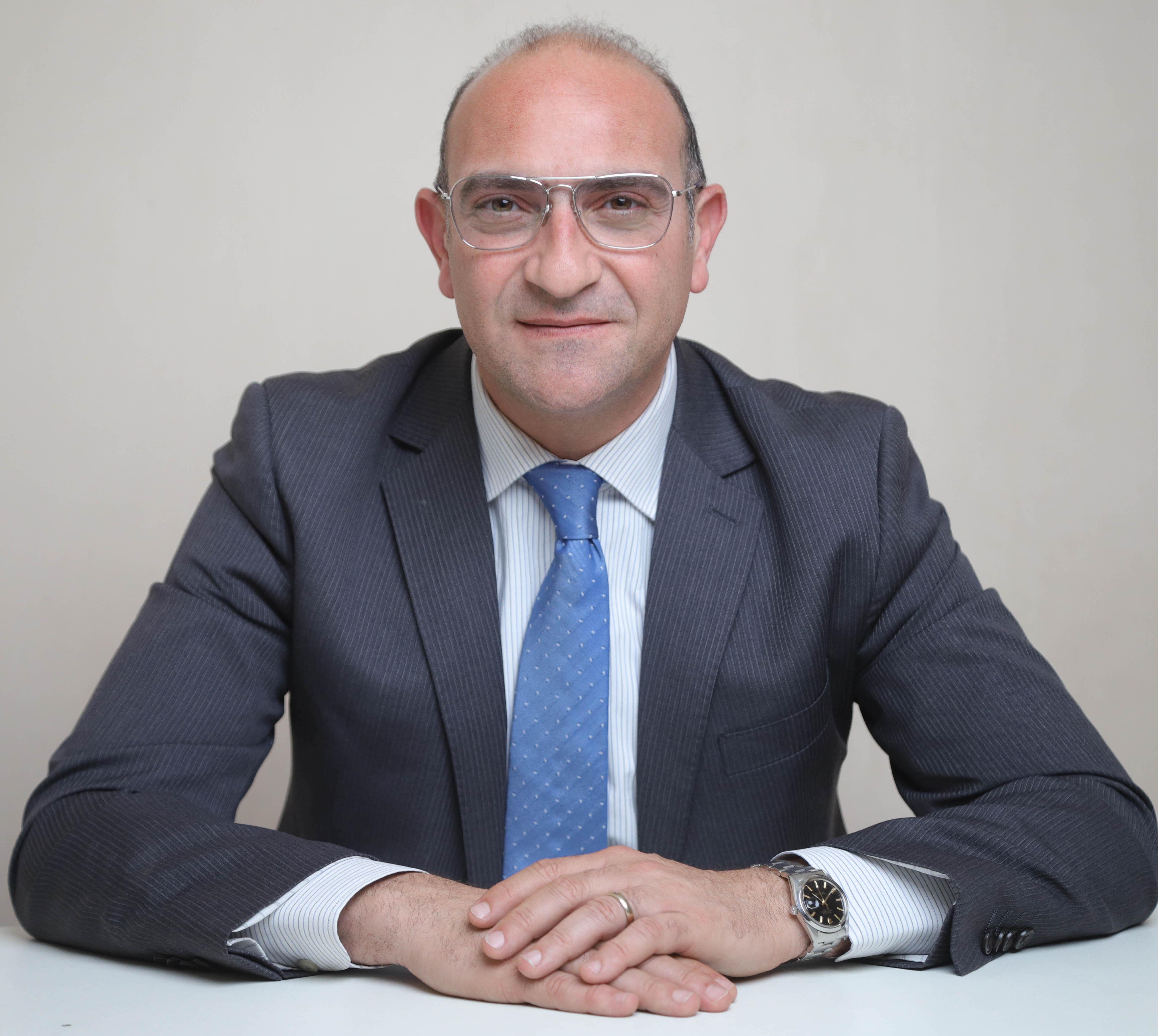 Ramez Reda Moustafa