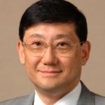Norihiro Suzuki