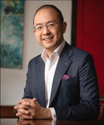 Jonathan Jia Yuan Ong