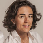 Patricia Pozo-Rosich
