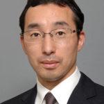 Mamoru Shibata