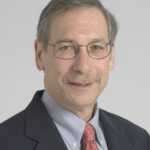 Stewart J Tepper