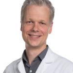 Christoph Schankin