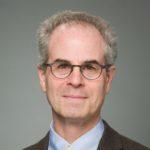 Robert E Shapiro