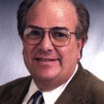 Stephen D Silberstein
