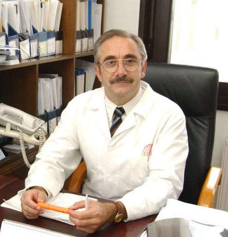 László Vécsei